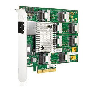 HP 468406-B21