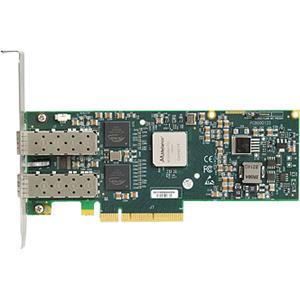 HP 516937-B21