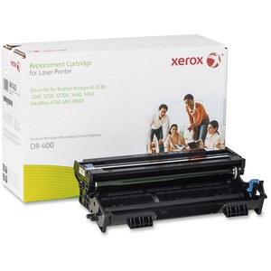 Xerox Drum Unit XER6R1422