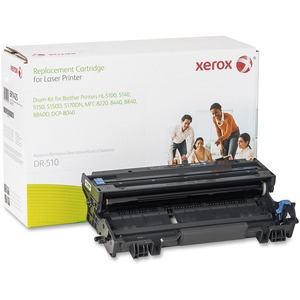 Xerox Drum Unit XER6R1425