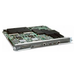 CISCO VS-S720-10G-3CXL