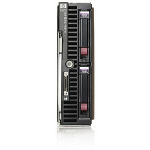 HP 507864-B21