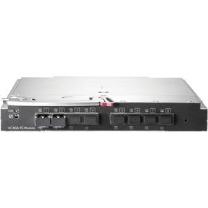 HP 466482-B21