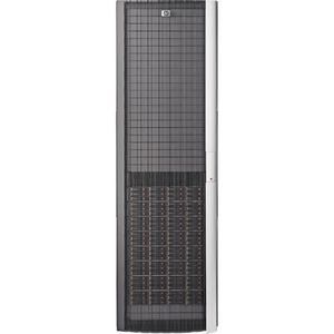 HP AG637B