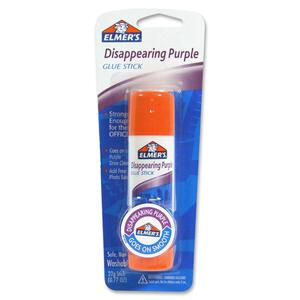 Elmer's Office Glue Stick EPIE546