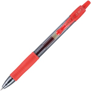 Pilot G2 Gel Ink Pen PIL31172