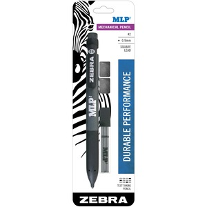 Zebra Pen MLP2 Mechanical Pencil ZEB55301