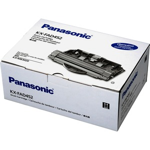 Panasonic Imaging Drum Unit PANKXFAD452