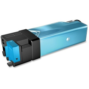 Media Sciences Toner Cartridge - Replacement for Xerox (106R01278) - Cyan MDA40082
