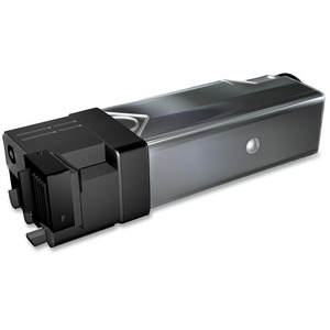 Media Sciences Toner Cartridge - Replacement for Xerox (106R01281) - Black MDA40085