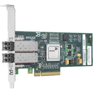 HP AP770A