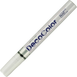 Marvy DecoColor Paint Marker UCH300S0