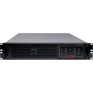 HP SUA3000RMI2U