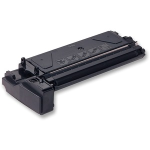 Xerox Toner Cartridge - Black XER106R00584