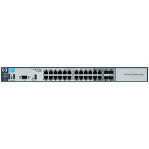 HP J9470A