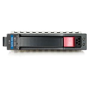 HP 530888-B21