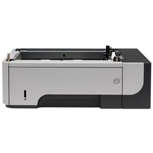 HP CE530A