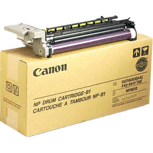 Canon Drum Cartridge CNM1337A003AA