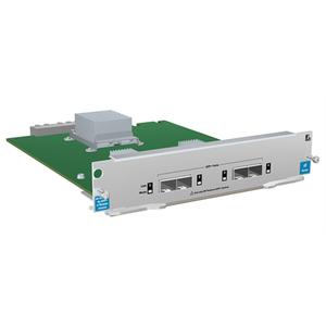 HP J9309A