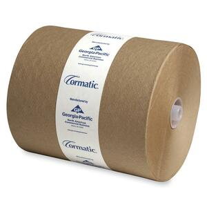 Cormatic Hardwound Roll Towel GEP2910P