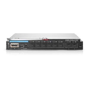 HP 516733-B21