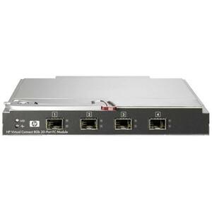 HP 572018-B21
