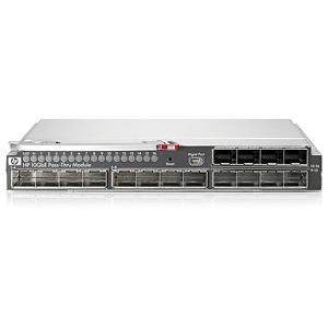 HP 538113-B21