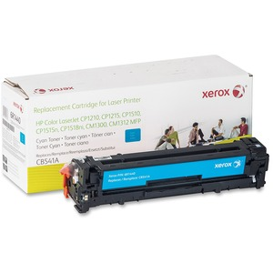 Xerox Toner Cartridge - Cyan XER6R1440