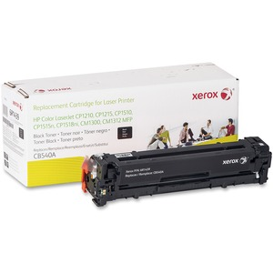 Xerox Toner Cartridge XER6R1439