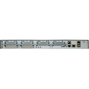 CISCO CISCO2901-SEC-K9