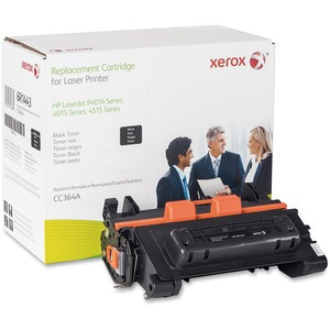 Xerox Toner Cartridge XER6R1443