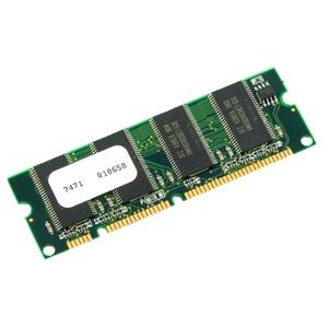 CISCO MEM-2900-2GB