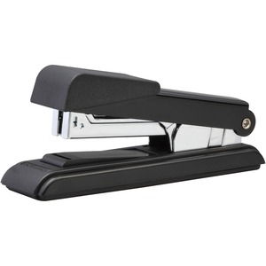Stanley-Bostitch B8 Flat Clinch Stapler BOSB8RCFC