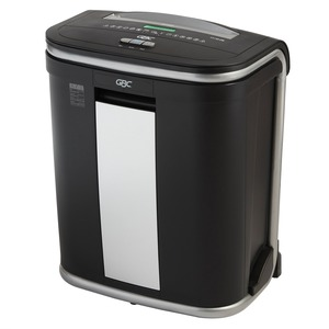 Swingline SM12-08 Jam-Free Micro Shred Shredder SWI1758496