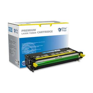 Elite Image Remanufactured Dell 310-8098 Toner Cartridge ELI75388