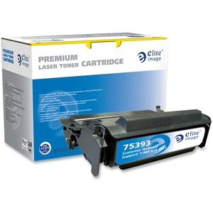 Elite Image Remanufactured Dell 310-3548 Toner Cartridge ELI75393