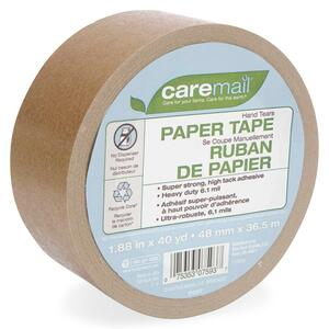 Caremail High Performance Packaging Tape CML1119059