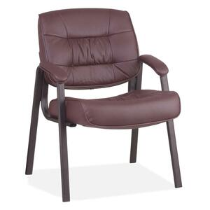 Office Star Visitors Chair OSPEX81244