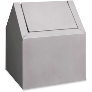 RMC Freestanding Sanifloor Disposal Unit RCM25123300