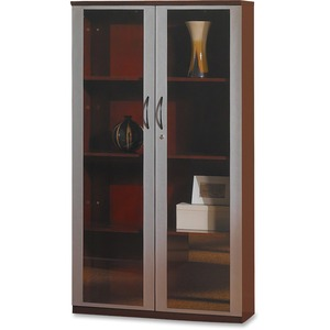 Mayline Cabinet Base MLNVC68CRY