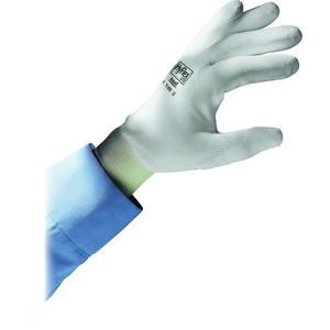 HyFlex Precision 11-600 Gloves AHP116008