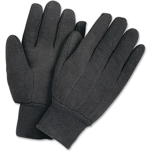 Wells Lamont Jersey Work Gloves WLGY7201L