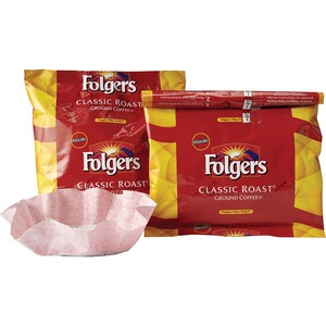 Folgers Filter Packs Coffee Filter Pack