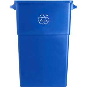 Genuine Joe Recycling Container GJO57258