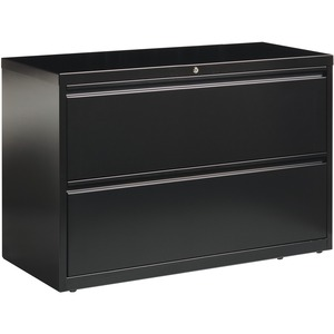 Lorell Lateral Files LLR60554