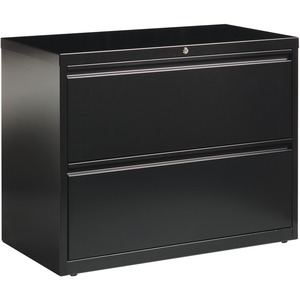Lorell Lateral Files LLR60555