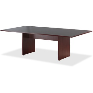 Lorell Essentials Conference Tabletop LLR69148