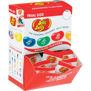 Jelly Belly Trial Size Gourmet Jelly Bean JLL72512