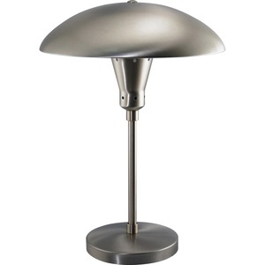 Advantus Illuminator Table Lamp LEDL9026