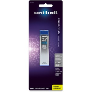 Uni-Ball Diamond Infused Lead SAN1753231